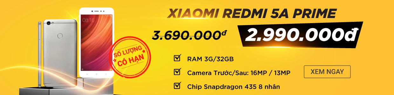 ae08269ffa6cc4eeab8f58ea940d1521 - Khai trương Xiaomi Official Store chính hãng, tung ưu đãi cực khủng Flagship trên Tiki