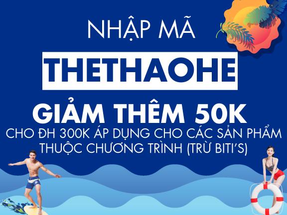 thethaohe