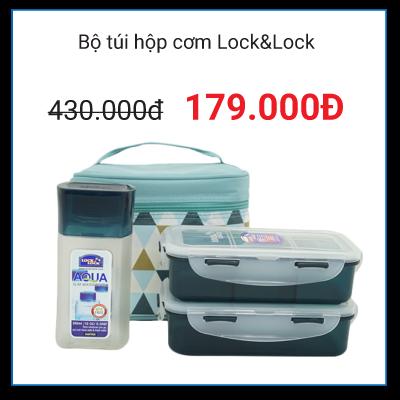 TIKI summer sale 2017 ceb844eb610932b3758a229ef7d834e6