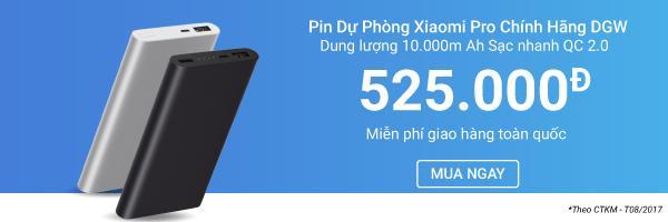 Pin 525