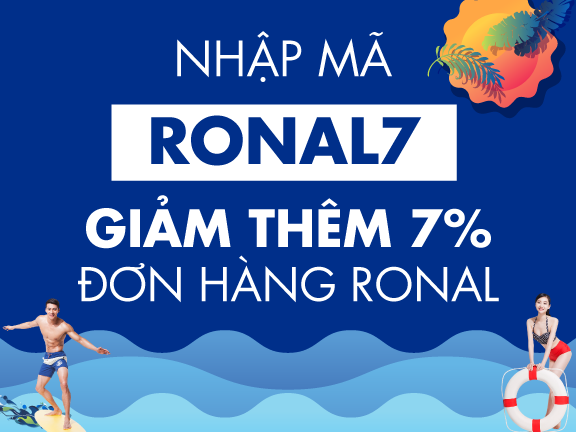 ronal7