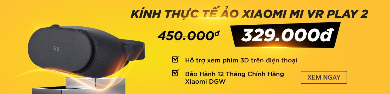 e451dfbf052e8c8d90e552538eb1724f - Khai trương Xiaomi Official Store chính hãng, tung ưu đãi cực khủng Flagship trên Tiki