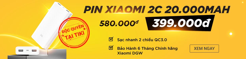 e5ef1339c56b1f6cb18e50588cc33e91 - Khai trương Xiaomi Official Store chính hãng, tung ưu đãi cực khủng Flagship trên Tiki