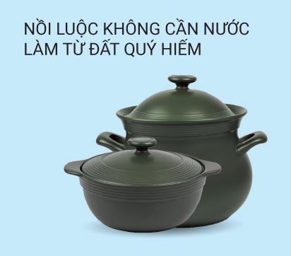 https://tiki.vn/top/noi-su-duong-sinh-minh-long