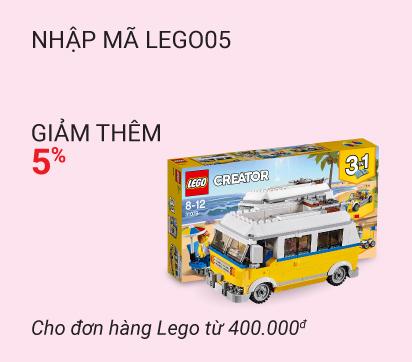 https://tiki.vn/lp/the-gioi-lego