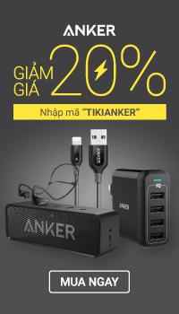 Anker left 06.2017