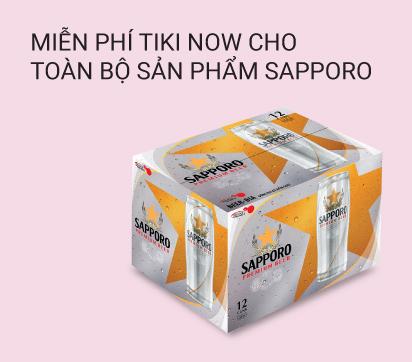 https://tiki.vn/thuong-hieu/sapporo.html