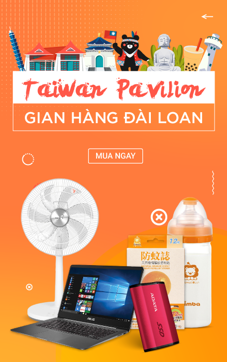 gian-hang-dai-loan
