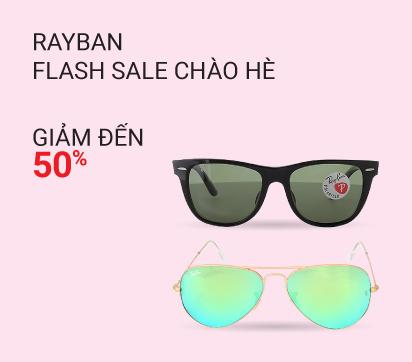 https://tiki.vn/thuong-hieu/rayban.html?order=discount_percent%2Cdesc