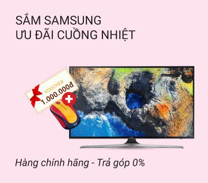 tivi-dien-lanh-samsung