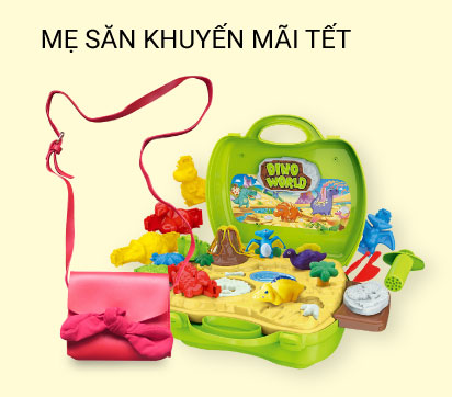 me-san-khuyen-mai