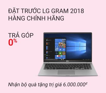 https://tiki.vn/dat-truoc-lg-gram