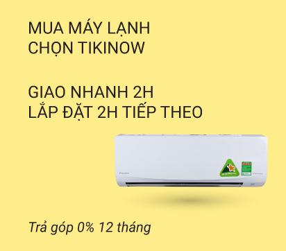 may-lanh-tikinow