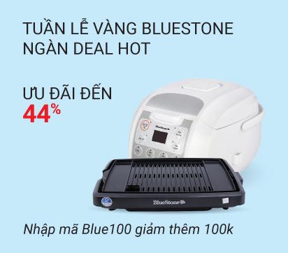 https://tiki.vn/lp/bluestone