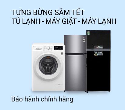 tung-bung-sam-tet