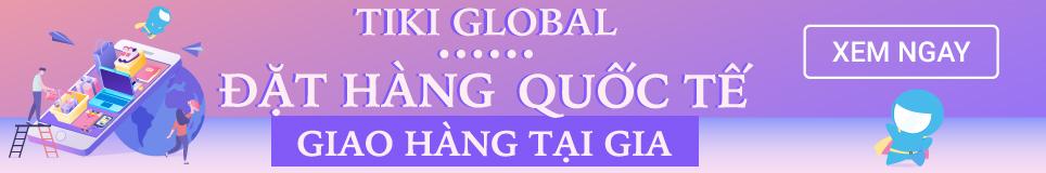 tiki-global