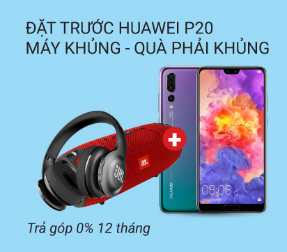 cong-nghe-sale-soc