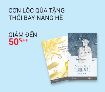 https://tiki.vn/lp/uu-dai-sach-hang-thang