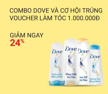 dove-toc-dep-khong-ngai-hu-ton