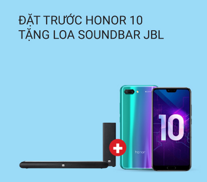 dat-truoc-honor-10