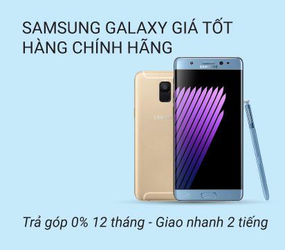 dien-thoai-samsung-galaxy