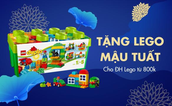 https://tiki.vn/the-gioi-lego