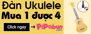 Onboard_Pipobun