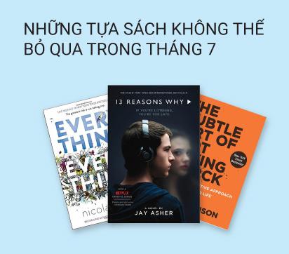 https://tiki.vn/editors-picks/c2804?order=newest