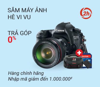 https://tiki.vn/top/sam-may-anh