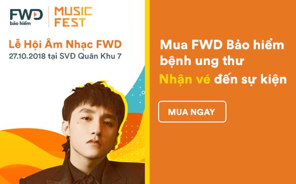 https://tiki.vn/fwd/bao-hiem-ung-thu