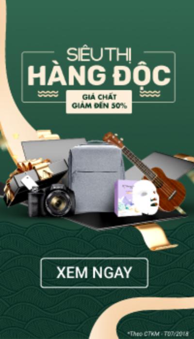 https://tiki.vn/chuong-trinh/san-hang-doc-dao