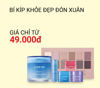 lam-dep-online-shopping