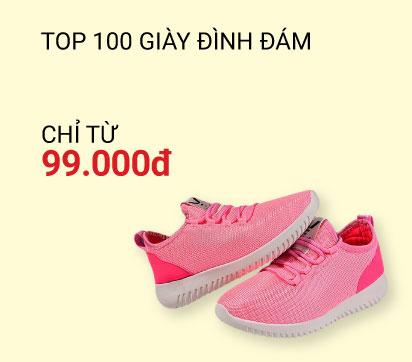 top-100-giay