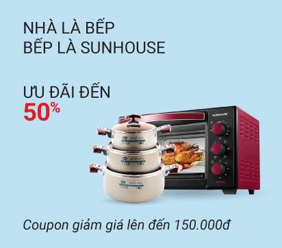 https://tiki.vn/lp/nha-la-bep-bep-la-sunhouse