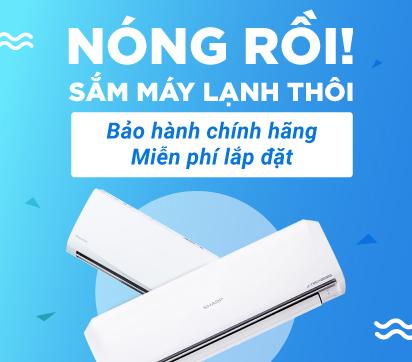 top-may-lanh-tiki