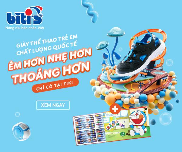 https://tiki.vn/chuong-trinh/bitissmart