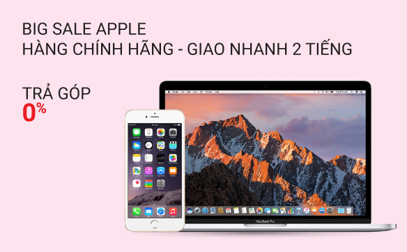 chuyen-trang-apple
