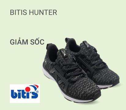 bitis