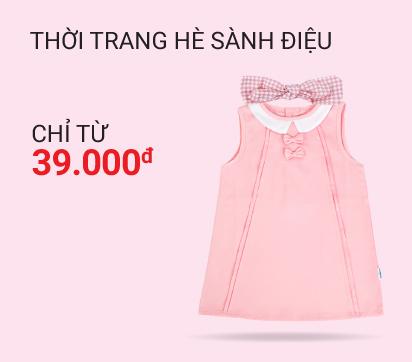 thien-duong-thoi-trang-cho-be