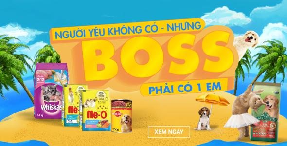 https://tiki.vn/chuong-trinh/cham-soc-thu-cung