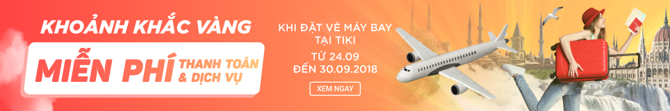 https://tiki.vn/dat-ve-may-bay