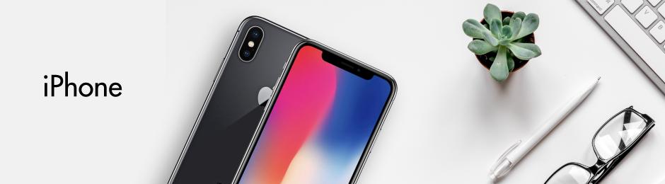 Apple - Điện thoại Smartphone giá tốt nhất