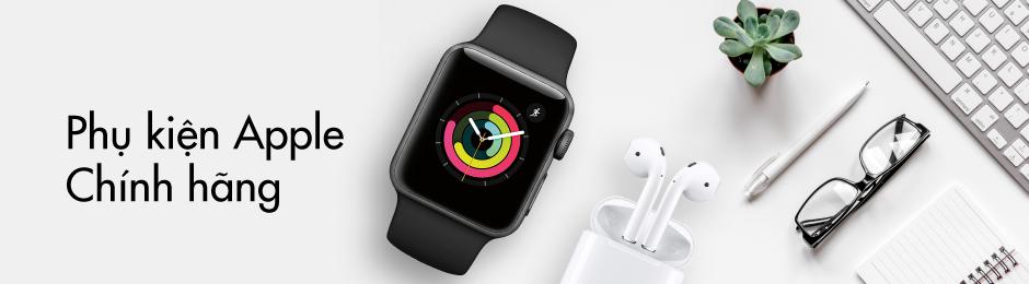 Apple - Thiết Bị Số - Phụ Kiện Số giá rẻ nhất