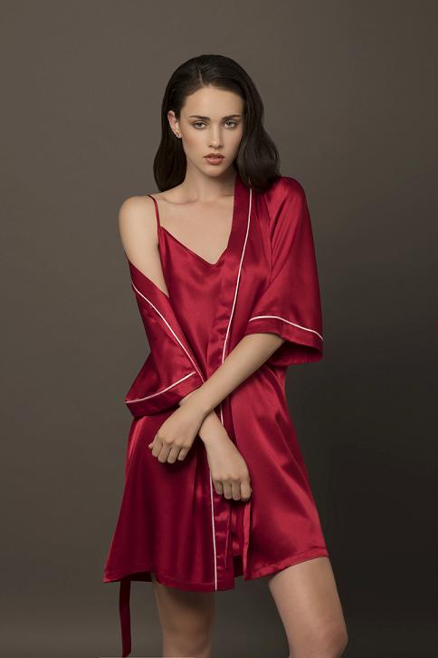 #Áo_Kimono