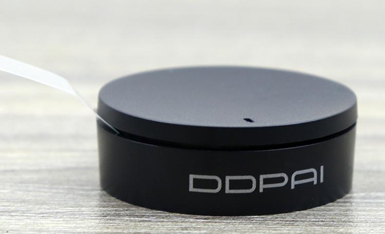 Camera Hành Trình DDPai Mini 2 - Hàng Chính Hãng