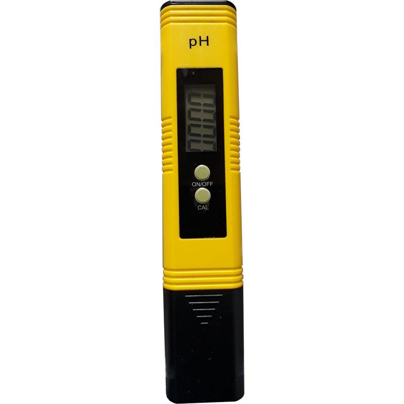 Bút Đo Độ PH, Máy Đo Độ PH, Dụng Cụ Đo PH-2
