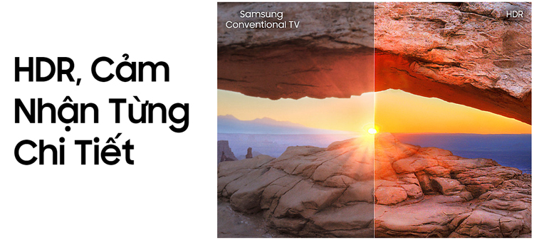 Smart Tivi Samsung 43 inch Full HD UA43N5500
