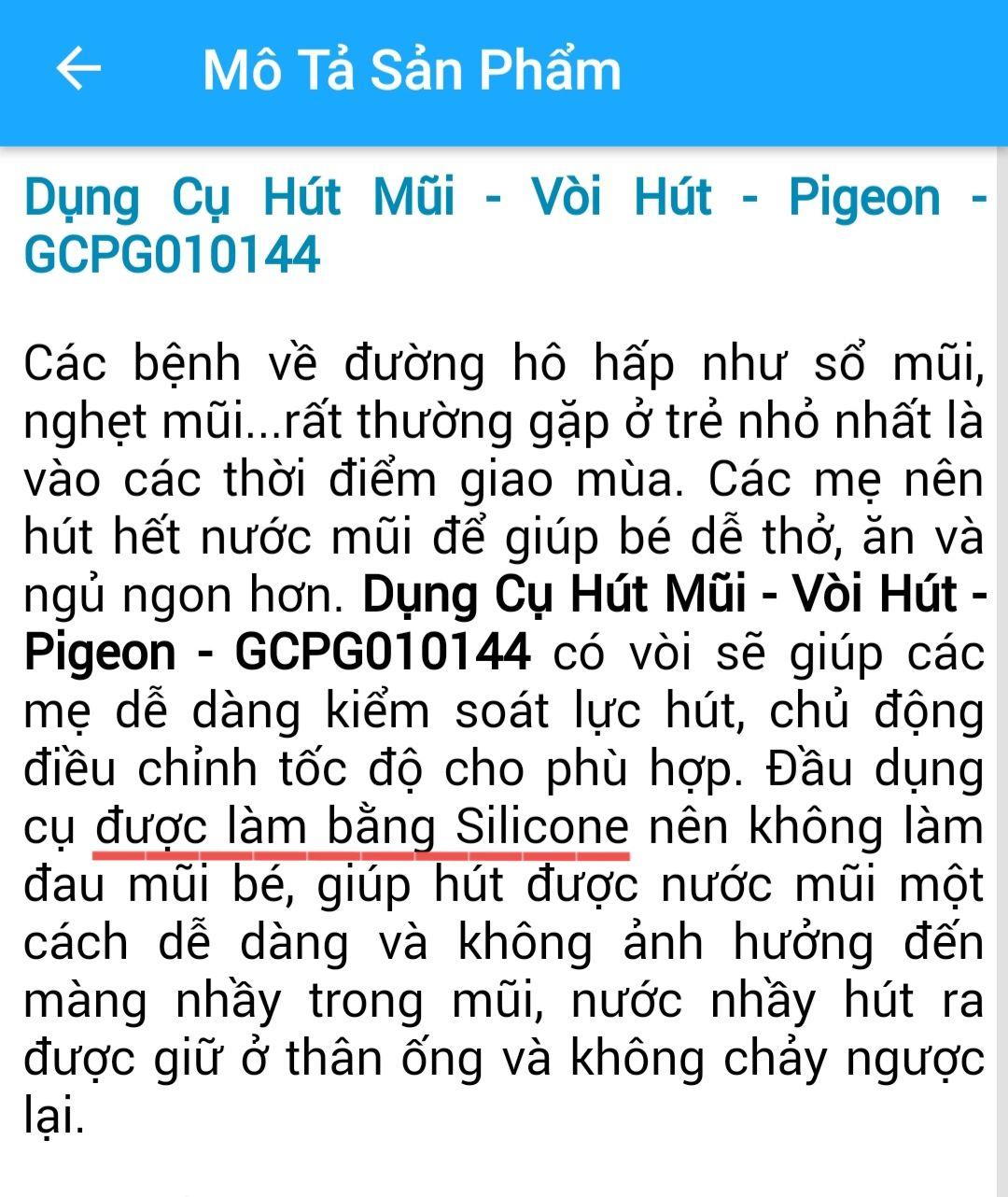 Dinh Chinh