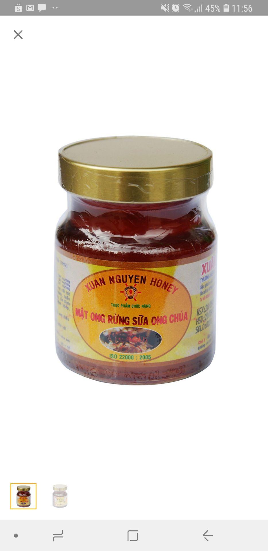 Nguyễn Thị Diễm