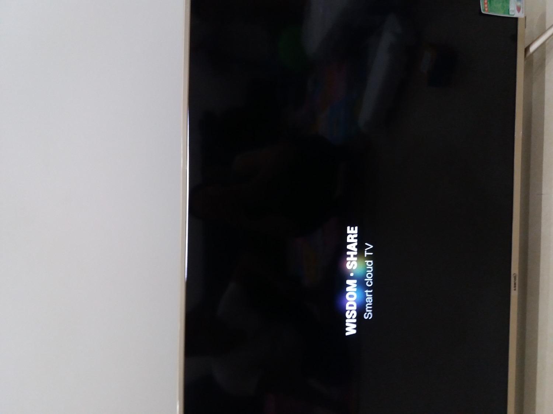 Smart Tivi Asanzo 50 inch 4K UHD 50AU6100